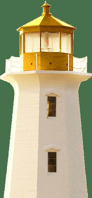 Lighthouse   Strategic Solutions + Web Development Services + Pixel Positive